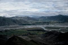 20060804 Lhasa-Ganden (4)