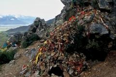 20060804 Lhasa-Ganden (7)