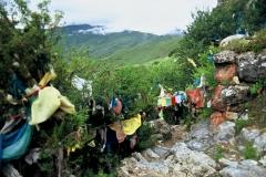 20060804 Lhasa-Ganden (8)
