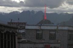 20060805 Lhasa (15)2