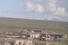 20060806 of Lhasa (12)b