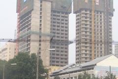 20060809 Luoyang (9)b