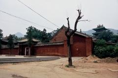 20060810 Shaolin (15)