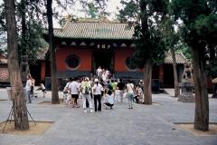 20060810 Shaolin (19)