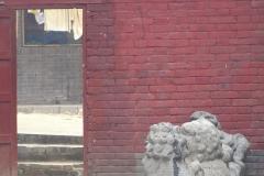 20060810 Shaolin (31)2