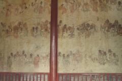 20060810 Shaolin (53)