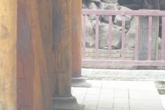 20060810 Shaolin (63)2