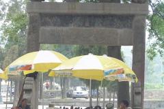 20060810 Shaolin (72)