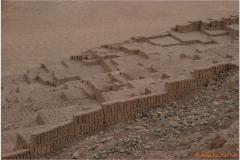 Peru 20070722 Lima (12)