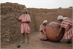 Peru 20070722 Lima (14)