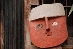 Peru 20070722 Lima (18)