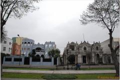 Peru 20070722 Lima (27)