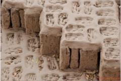 Peru 20070722 Lima (6)