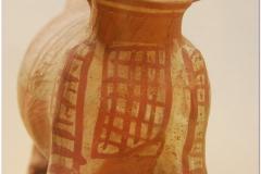 Peru 20070722 Lima - Museo de la Nacion (22)