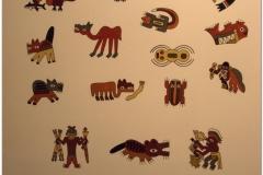 Peru 20070722 Lima - Museo de la Nacion (33)