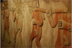 Peru 20070722 Lima - Museo de la Nacion (47)