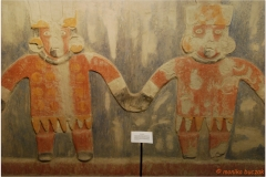 Peru 20070722 Lima - Museo de la Nacion (48)