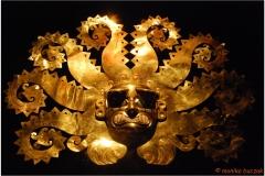 Peru 20070722 Lima - Museo de la Nacion (62)