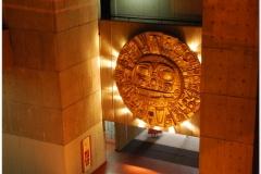 Peru 20070722 Lima - Museo de la Nacion (76)