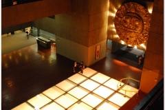 Peru 20070722 Lima - Museo de la Nacion (77)