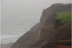Peru 20070723 Lima (12)