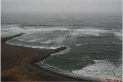 Peru 20070723 Lima (16)