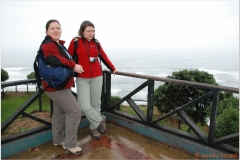 Peru 20070723 Lima (4)