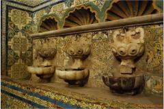 Peru 20070723 Lima (42)