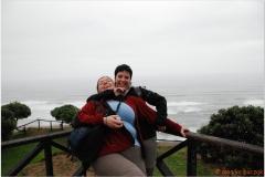 Peru 20070723 Lima (5)