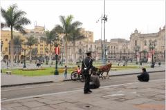 Peru 20070723 Lima (56)