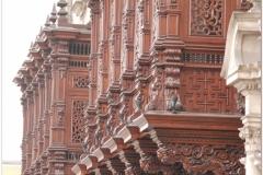 Peru 20070723 Lima (57)