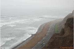 Peru 20070723 Lima (6)