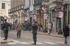 Peru 20070723 Lima (60)
