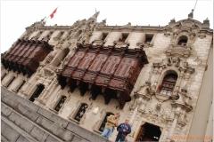 Peru 20070723 Lima (61)