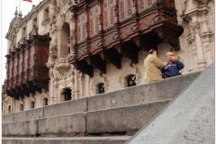 Peru 20070723 Lima (62)