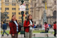 Peru 20070723 Lima (63)