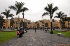 Peru 20070723 Lima (64)