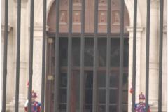 Peru 20070723 Lima (65)