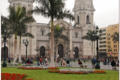 Peru 20070723 Lima (66)