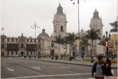 Peru 20070723 Lima (69)