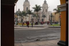 Peru 20070723 Lima (70)