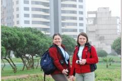 Peru 20070723 Lima (9)
