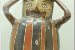Peru 20070723 Lima Museo Larco (10)