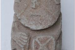 Peru 20070723 Lima Museo Larco (12)
