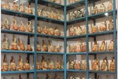 Peru 20070723 Lima Museo Larco (13)