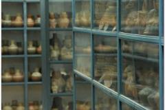 Peru 20070723 Lima Museo Larco (14)
