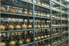 Peru 20070723 Lima Museo Larco (17)