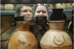 Peru 20070723 Lima Museo Larco (19)