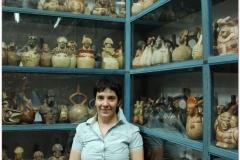 Peru 20070723 Lima Museo Larco (21)