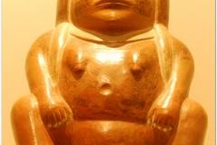 Peru 20070723 Lima Museo Larco (24)